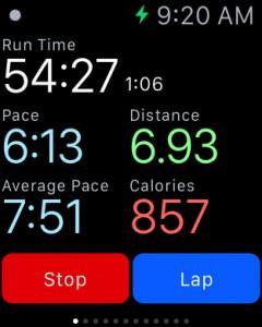 runmeter1