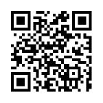 memory_disk_scanner.jpg (1)