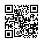 scrum_total.jpg