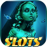 Adventures and Fortunes Collide in Slots Boat