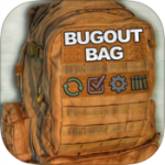 Are You Ready to Bugout? Bugout Bag Creator Prepares You for Anything