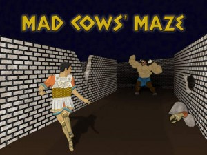 mad-cows