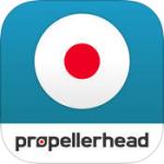 propellerhead