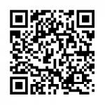 qrcode.30867818