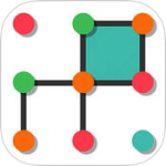 4our Dots for iOS: The Clock is Running, Will You Be Champ?