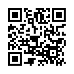easy_group.jpg