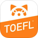 Dominate Your Exam with Zinkerz TOEFL