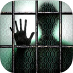 Lost Within on the App Store
