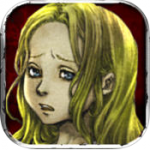 Murder Room on the App Store