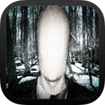 SlenderMan s Forest on the App Store