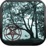 The Woods on the App Store