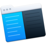 Commander One is Your Go-To FTP Client and Mac File Manager