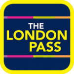 London Pass: Like a Double-Decker for your Pocket