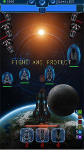 invasiondefender3