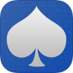 Best Gin Rummy Features Five Great Card Games in One