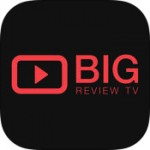 Big Review TV Lets You Leave Video Reviews for Businesses Around the World