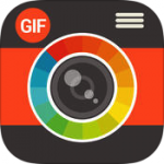 Gif Me! Camera Lets You Create Awesome GIFs in a Flash