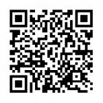 qrcode.32418146
