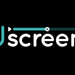 Become a Streaming Video Mogul with Uscreen