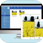 FonePaw iOS Transfer Has Advantages Over iTunes for PC and Mac
