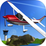 Soar the Skies with Airplane RC Flight Simulator