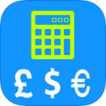 Use Currency Exchange, Transfer and Watch to Track Your Favorite Currencies