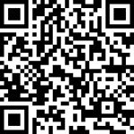 currency-qr
