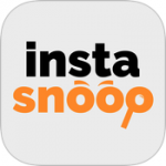 InstaSnoop for Instagram Lets You Save Profiles and Photos with Ease