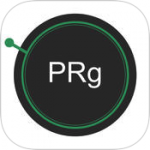 Paleo Ranking Is a Must-Have Food Tracker for iPhone
