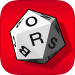 Scattergories is Fast-Paced and Fun