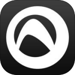 Audials Radio Is a Must-Have Music App for iOS