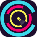 Circlify is a Challenging Puzzle Game