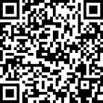 connectable-qr
