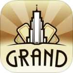 Grand Gin Rummy Is a Must-Have Card Game for iOS