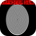 HypnoTrip for iOS Isn't for the Visually Faint of Heart
