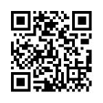Online gambling no deposit free spins