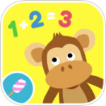 Math Tales – The Jungle Will Delight Your Young Learners