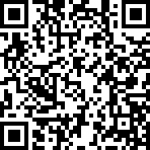 options-qr