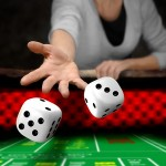 Real Money Gambling Apps for iPhone