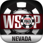 WSOP Real Money Poker Nevada Puts You in the Action