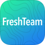 FreshTeam Keeps Your Mobile Group Connected