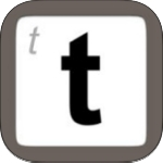 Tilemetry for iOS Offers over One Thousand Puzzles to Solve