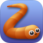 Snake Your Way to Some Fun Playing slither.io