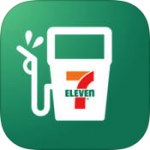 Get the Best Fuel Price With the 7-Eleven Fuel App