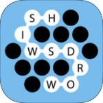 Test Your Skills with WordSwish