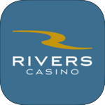 Rivers Casino Pittsburgh Features Casino Info and Free Games to Play