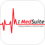 Log Your Work with iMedSuite