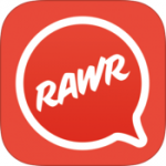 Liven Up Messaging with Rawr