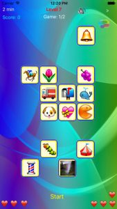 screen322x572 (19)