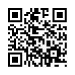 databot.jpg
